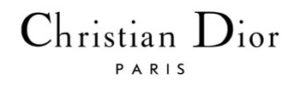 christian_dior_logo_2_0
