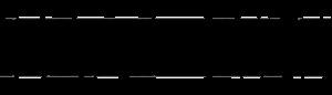 GUESS_Logo_BLK