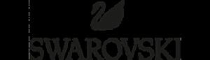 SWAROVSKI_BLK +