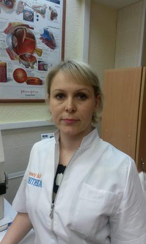 optometrist_-_dravert_tatyana_vladimirovna