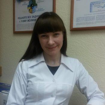vrach-oftalmolog_-_belokoneva_tatyana_mihaylovna