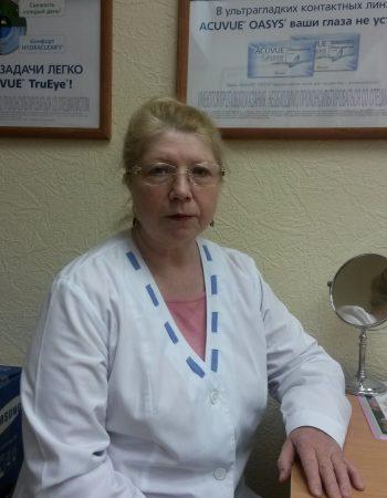 vrach-oftalmolog_-_epifanova_lyubov_mihaylovna