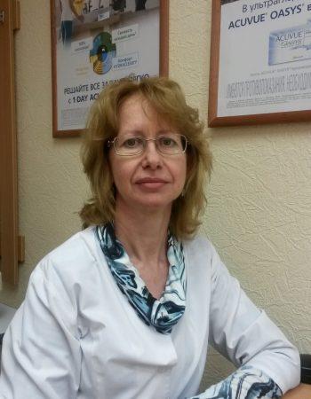 vrach-oftalmolog_-_yushkina_irina_viktorovna